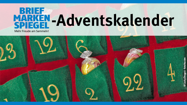 BMS Adventskalender Türchen 12: Es lebe die Queen